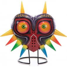 Majora's Mask, The Legend of Zelda - Breath of the Wild (φιγούρα PVC - 25 εκατοστά)