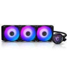 MSI Hydro Cooler Mag Coreliquid 360R