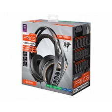 Plantronics Rig 400 Pro Headset (PC, PS, Xbox, Switch)