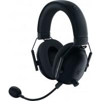 Razer Blackshark V2 Pro Wireless Gaming Headset (PC, PS5)