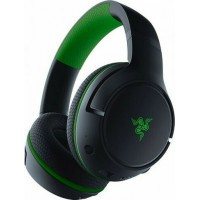 Razer Kaira Pro Wireless/Bluetooth Chroma (PC, Xbox Series X/S/Mobile)