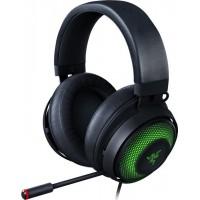 Razer Kraken 7.1 Ultimate USB ANC Chroma THX Gaming Headset