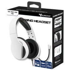 Subsonic Gaming Headset HS300