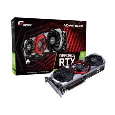 IGame GeForce RTX 3070 Advanced OC-V 8GB GDDR6