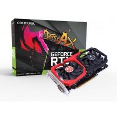 Colorful GeForce RTX 2060 NB-V Battle Ax 6GB GDDR6
