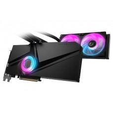 IGame GeForce RTX 3090 NEPTUNE OC-V – 24GB GDDR6X