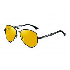 Call of Duty Warzone Gaming Glasses