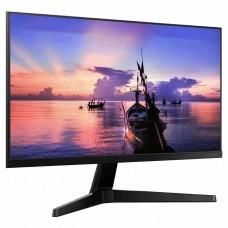 """Samsung LCD 24"""" LF24T350FHRXEN"""