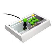 Sega Astrocity Arcade Stick