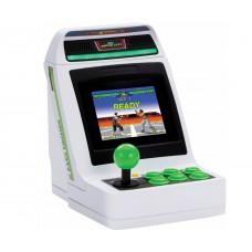 Sega Astrocity Mini Console Arcade Cabinet