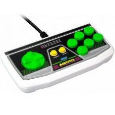 Sega Astrocity Mini Control Pad