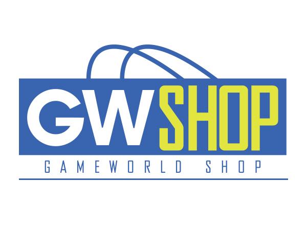 GWShop